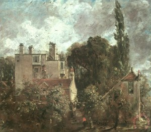 the_grove_or_the_admiral's_house_in_hampstead